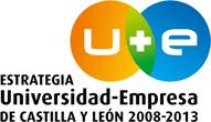Estrategia Universidad Empresa