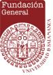 Fundación General Universidad de Salamanca